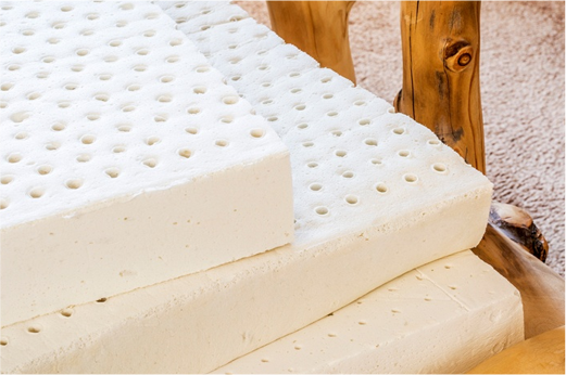 What's The Best Mattress? Part 2 – Dunlop Process Latex Mattress – The Original Rubber Mattress